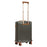 "Brics Capri 21"" Carry-On Spinner"