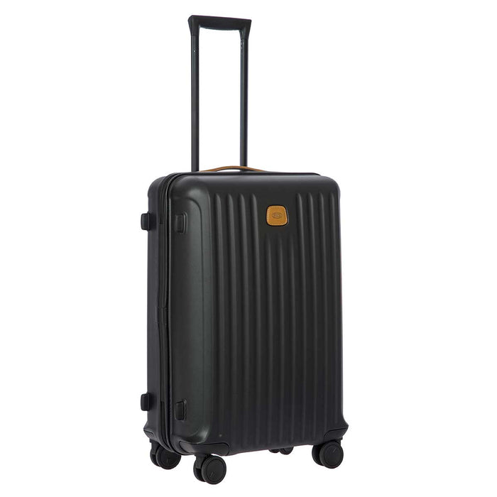 "Brics Capri 27"" Spinner"
