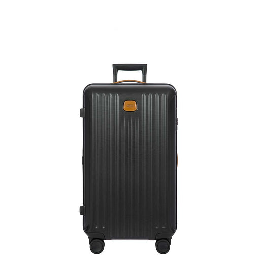 "Brics Capri 30"" Steamer Trunk"