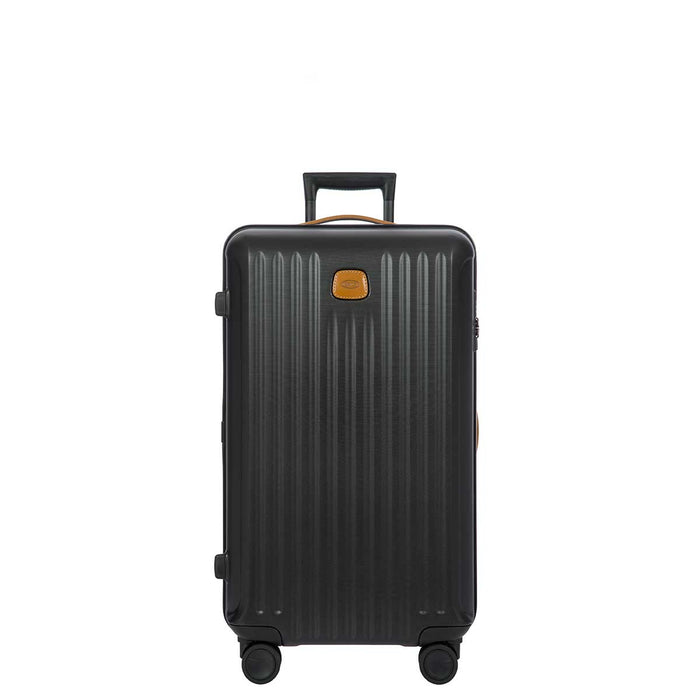 "Brics Capri 28"" Steamer Trunk"