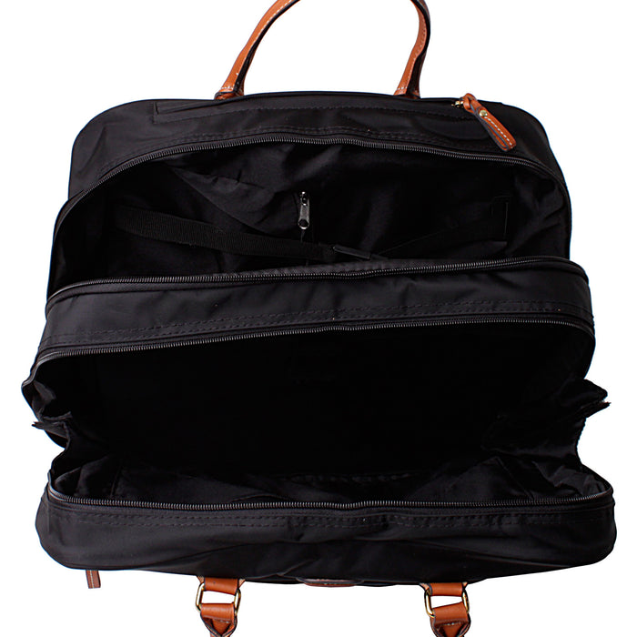 Brics X-Travel Pilot Cabin Case