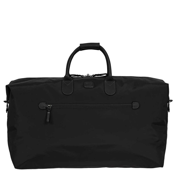 "Brics X-Bag 22"" Deluxe Duffle Bag"