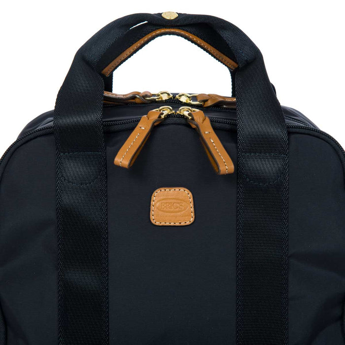 Brics X-Bag Urban Backpack