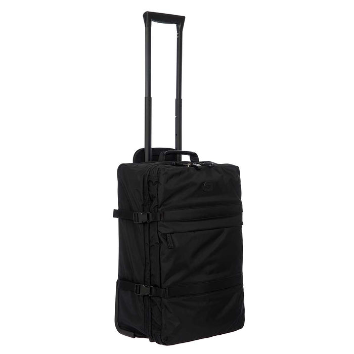 "Brics X-Travel 21"" Montagne Trolley"
