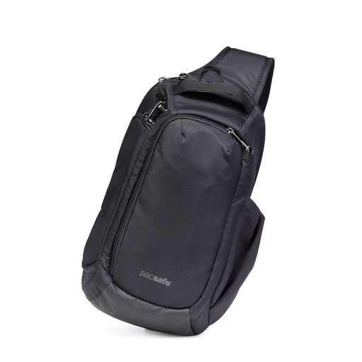 Pacsafe Camsafe X9 Anti-Theft Camera Sling Pack