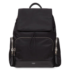 Knomo Mayfair Clifford Laptop Backpack - 13