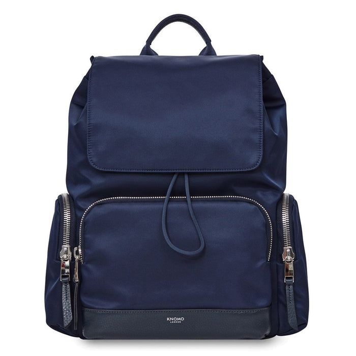 Knomo Mayfair Clifford Laptop Backpack - 13""
