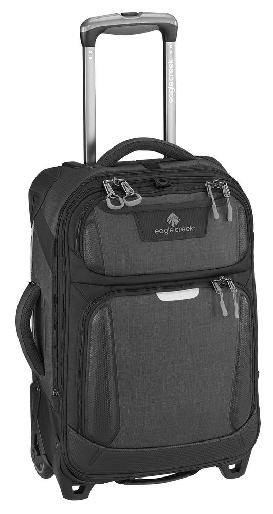 Eagle Creek Exploration Series Tarmac International Carry-On