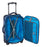 Eagle Creek Exploration Series Tarmac Carry-On