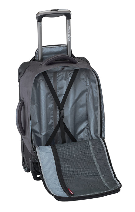 Eagle Creek Exploration Series Switchback International Carry-On
