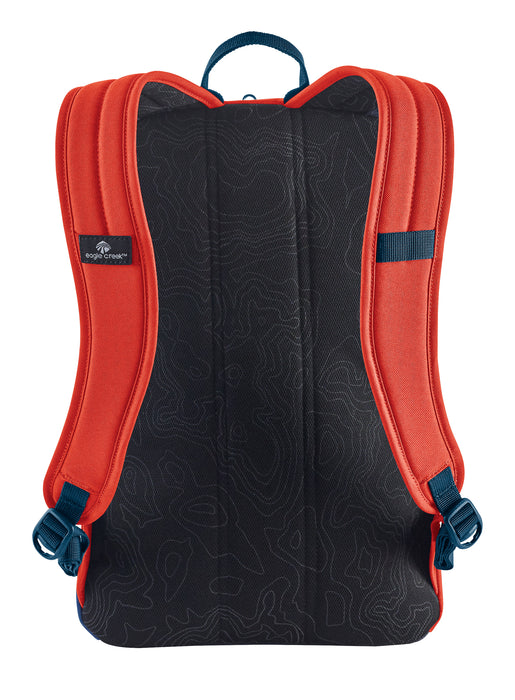 Eagle Creek Wayfinder Backpack 12L