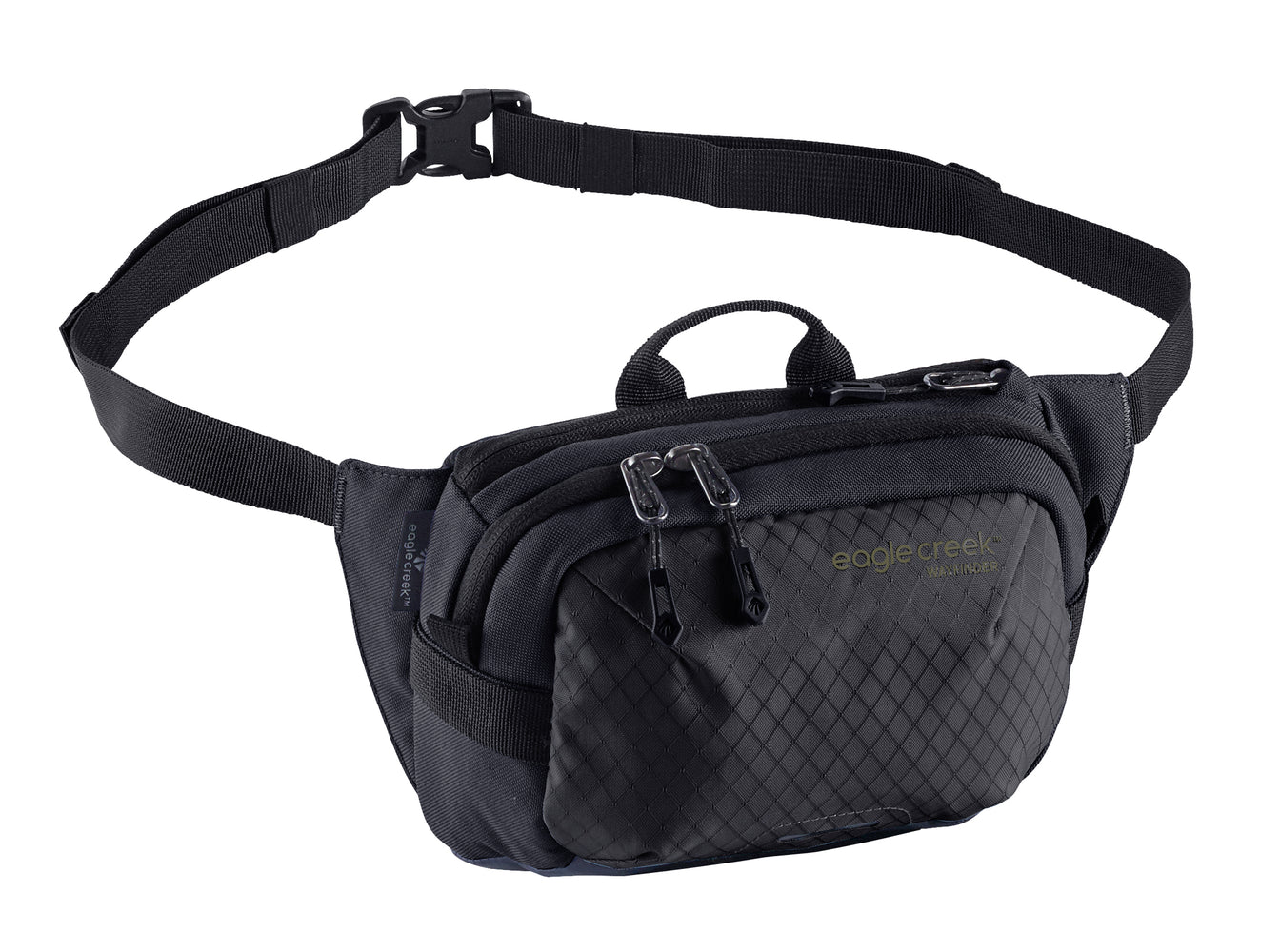 Eagle Creek Wayfinder Waist Pack S