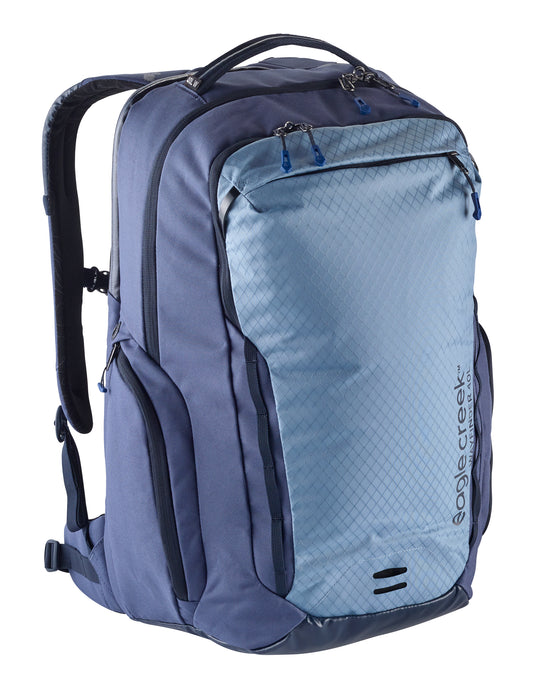 Eagle Creek Wayfinder Backpack 40L Women's Fit