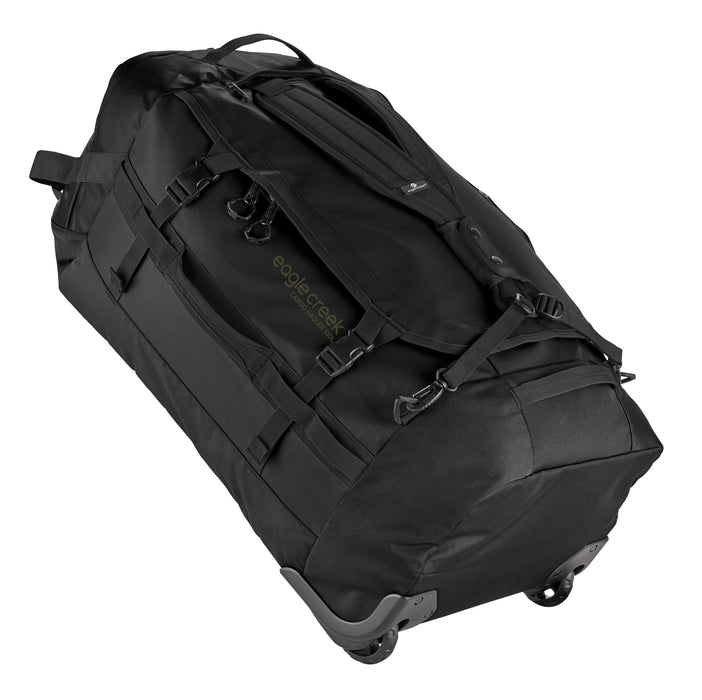 Eagle Creek Cargo Hauler Wheeled Duffel 130L