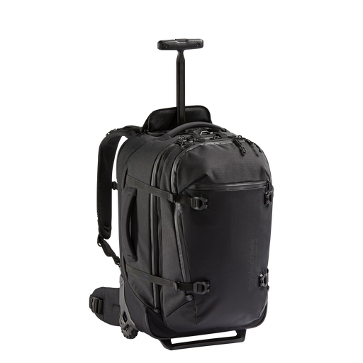 Eagle Creek Caldera Convertible International Carry-On