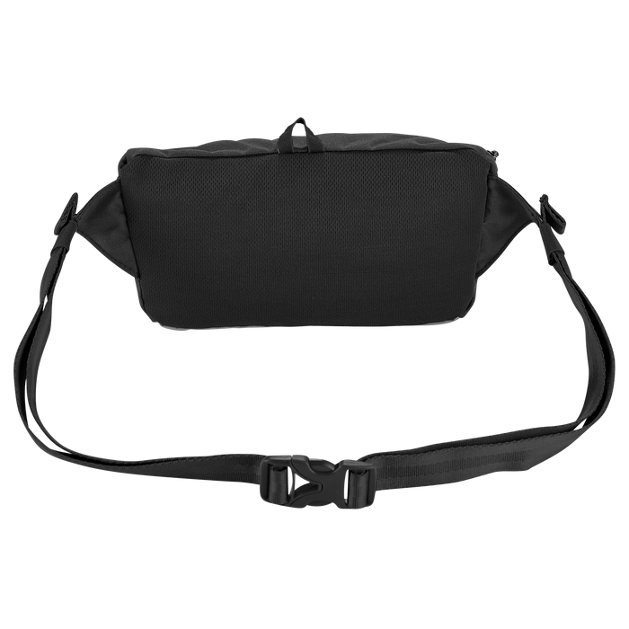 Eagle Creek Stash Cross Body Bag