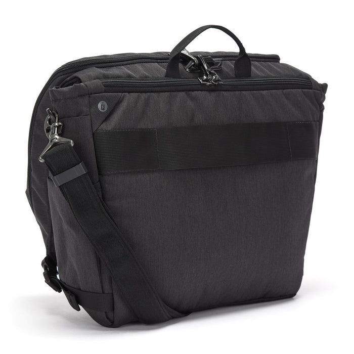 "Pacsafe Intasafe X Anti-Theft 13"" Laptop Messenger"