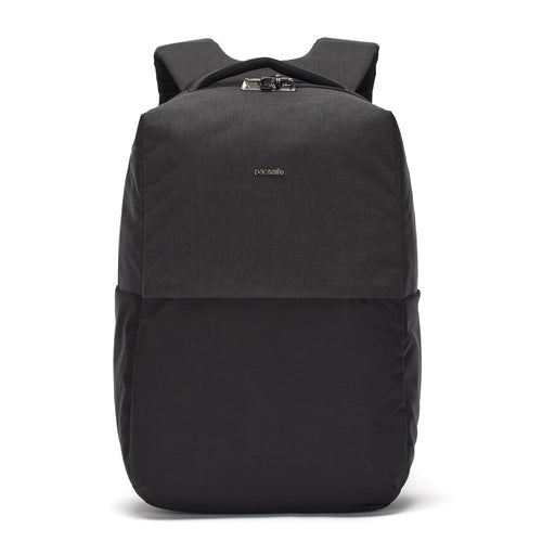 "Pacsafe Intasafe X Anti-Theft 15"" Laptop Backpack"