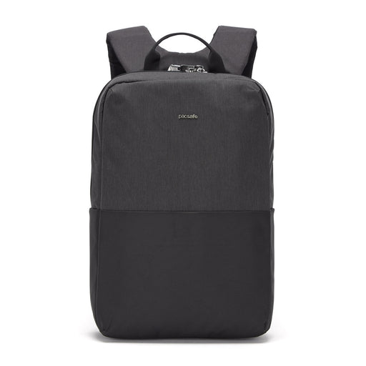 "Pacsafe Intasafe X Anti-Theft 15"" Laptop Slim Backpack"