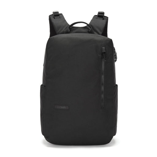 "Pacsafe Intasafe Anti-Theft 15"" Laptop Backpack"