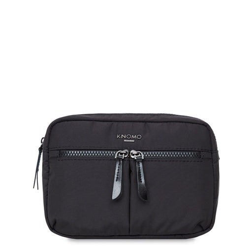 Knomo Dalston Palermo Ultra Lightweight Convertible Crossbody
