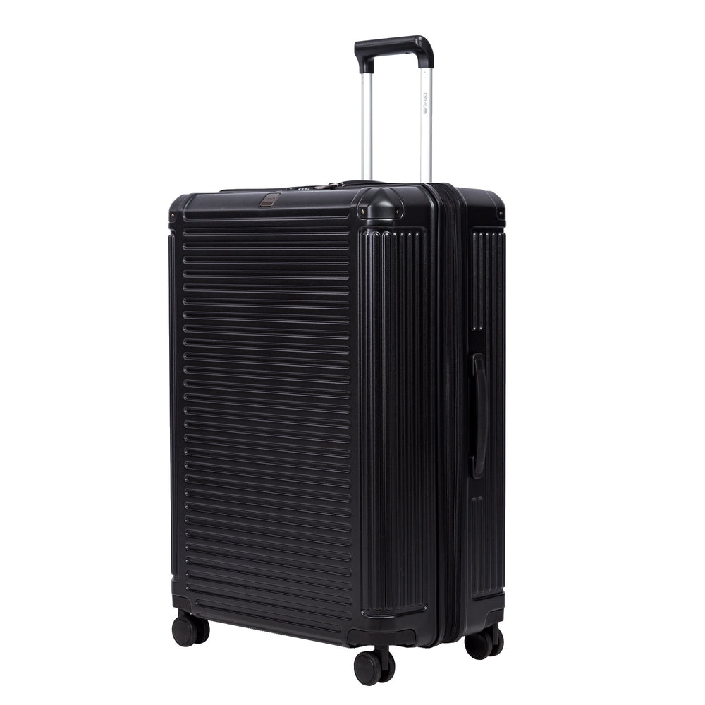 Touro Kensington 2.0 Expandable Spinner 25""