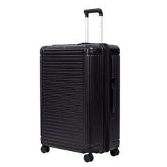 Touro Kensington 2.0 Expandable Spinner 25