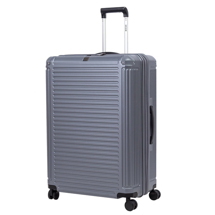 Touro Kensington 2.0 Expandable Spinner 28""