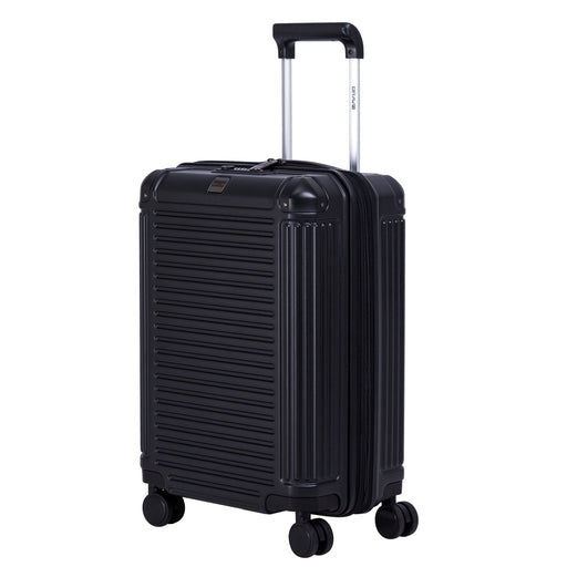 Touro Kensington 2.0 Expandable Spinner 20""