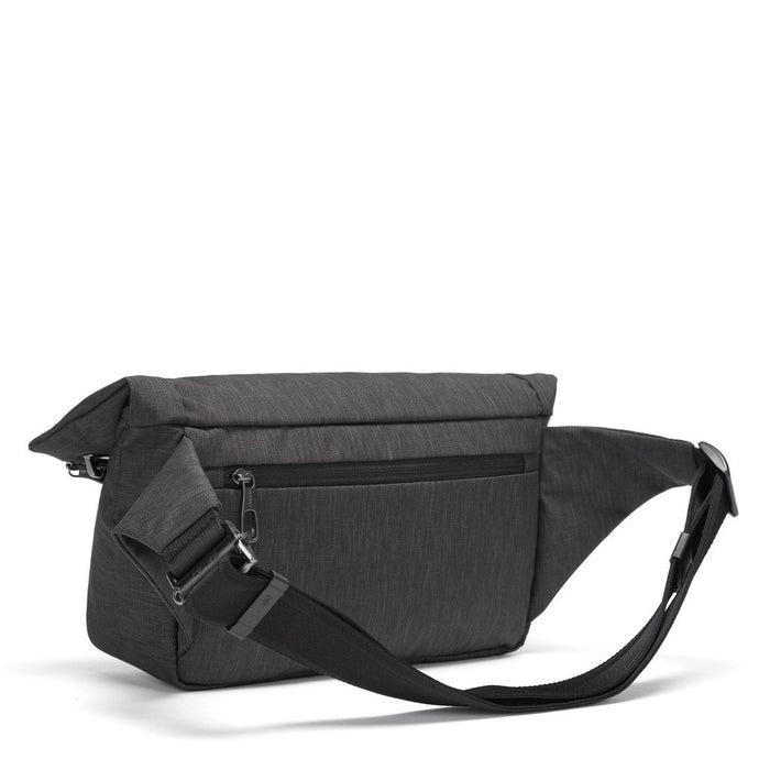 Pacsafe Metrosafe X Anti-Theft Sling Pack
