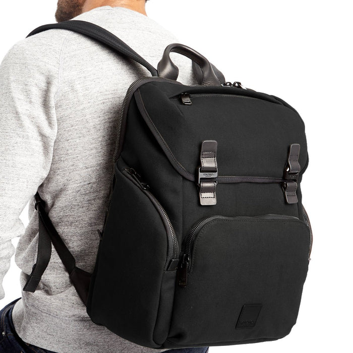 Knomo Fulham Thurloe Backpack – 15""