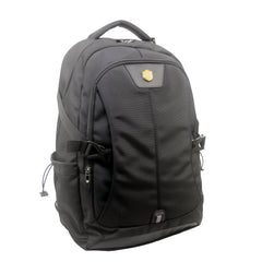 Touro Laptop Packs Classic Laptop Backpack