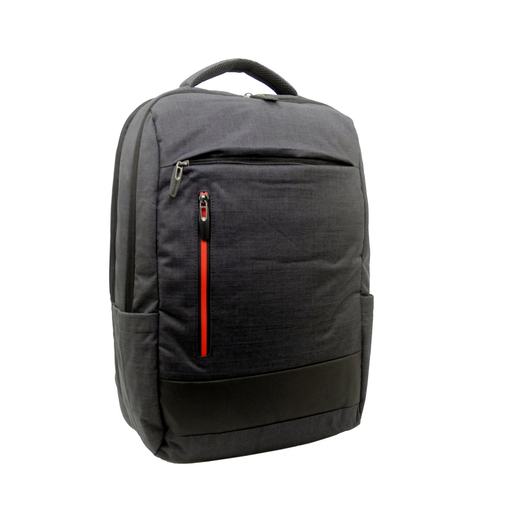Touro Laptop Packs Laptop Pack