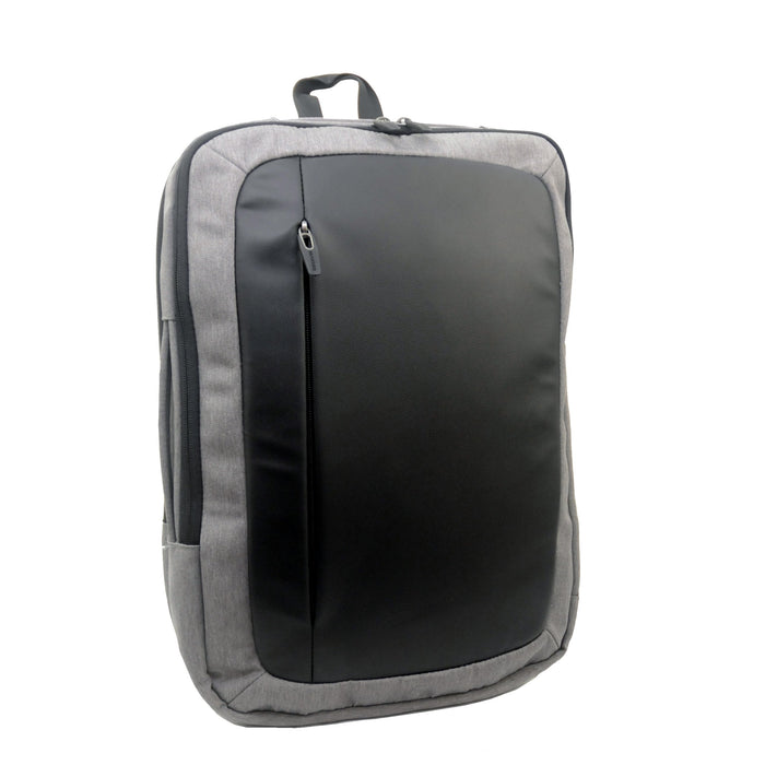 Touro Laptop Packs Laptop Briefpack