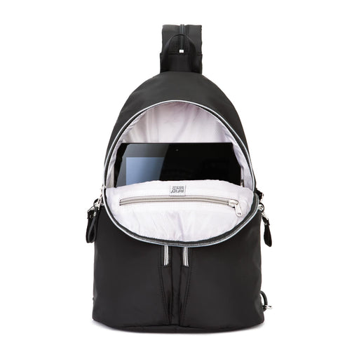 Pacsafe Stylesafe Anti-Theft Convertible Sling Backpack