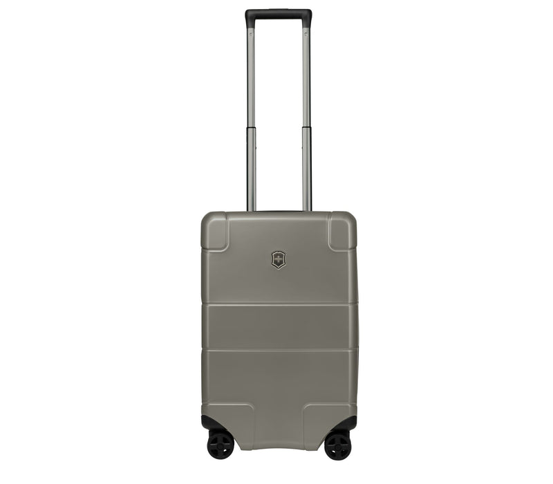 "Victorinox Lexicon Hardside Frequent Flyer 21"" Carry-On"