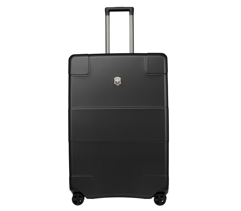 "Victorinox Lexicon Hardside 29"" Large Case"