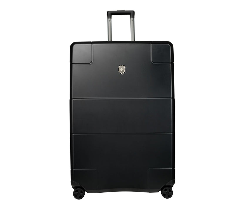 "Victorinox Lexicon 32"" Extra-Large Case"