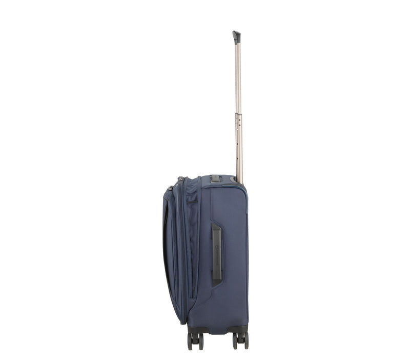 Victorinox Werks Traveler 6.0 Softside Frequent Flyer Carry-On