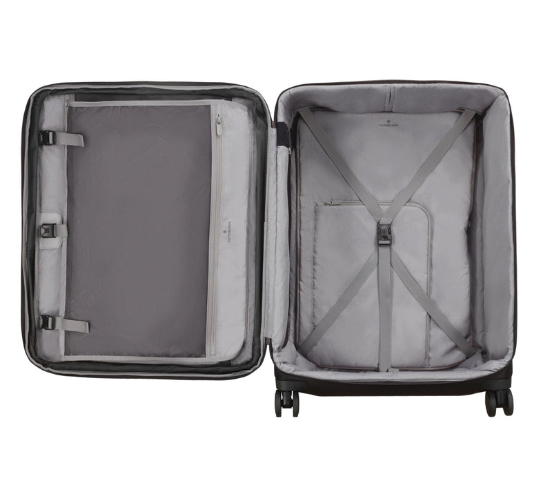 Victorinox Werks Traveler 6.0 Softside Large Case