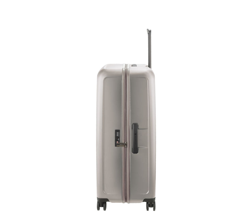 Victorinox Connex Extra Large Hardside Upright