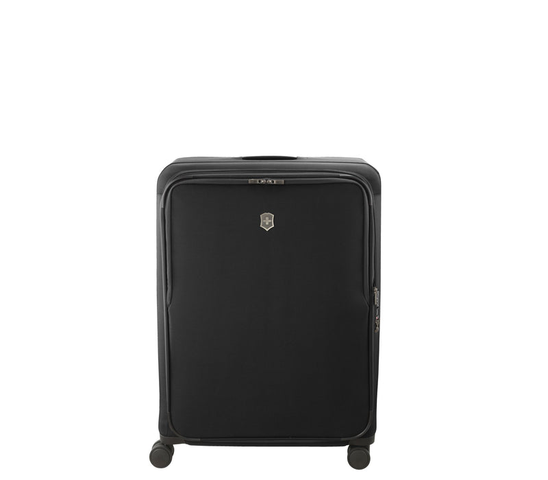 Victorinox Connex Extra Large Softside Upright