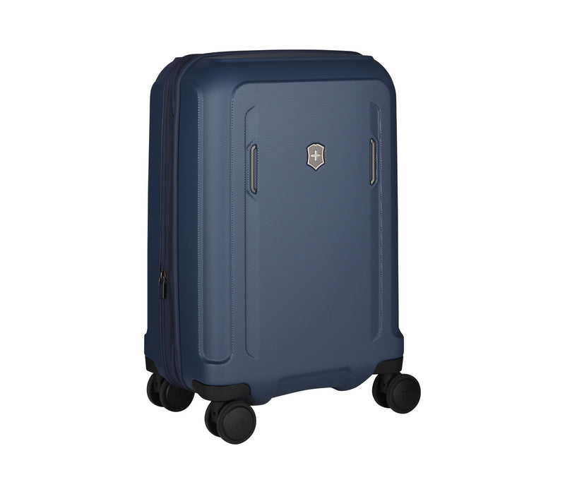 Victorinox Werks Traveler 6.0 Hardside Frequent Flyer Carry-On