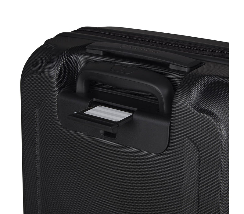 Victorinox Werks Traveler 6.0 Hardside Global Carry-On