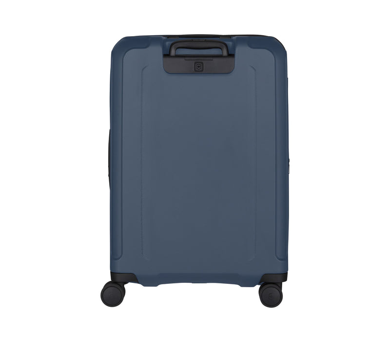 Victorinox Werks Traveler 6.0 Hardside Medium Upright
