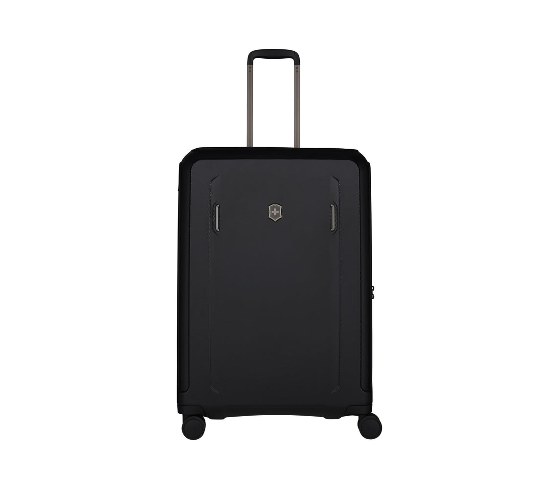 Victorinox Werks Traveler 6.0 Hardside Large Upright