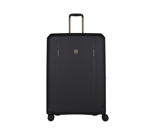 Victorinox Werks Traveler 6.0 Hardside Extra Large Upright