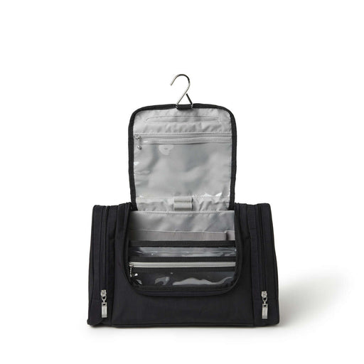 Baggallini Travel Accessories Collection Toiletry Kit