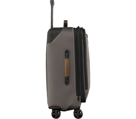 Victorinox Lexicon 2.0 Dual-Caster Large Carry-On