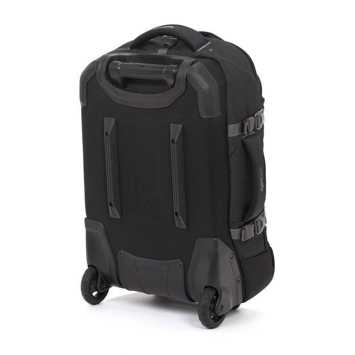 Pacsafe Venturesafe EXP21 Anti-Theft Wheeled Carry-On